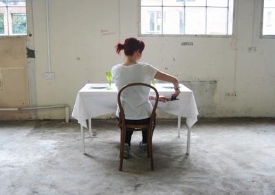 Скатерть для обеденного стола