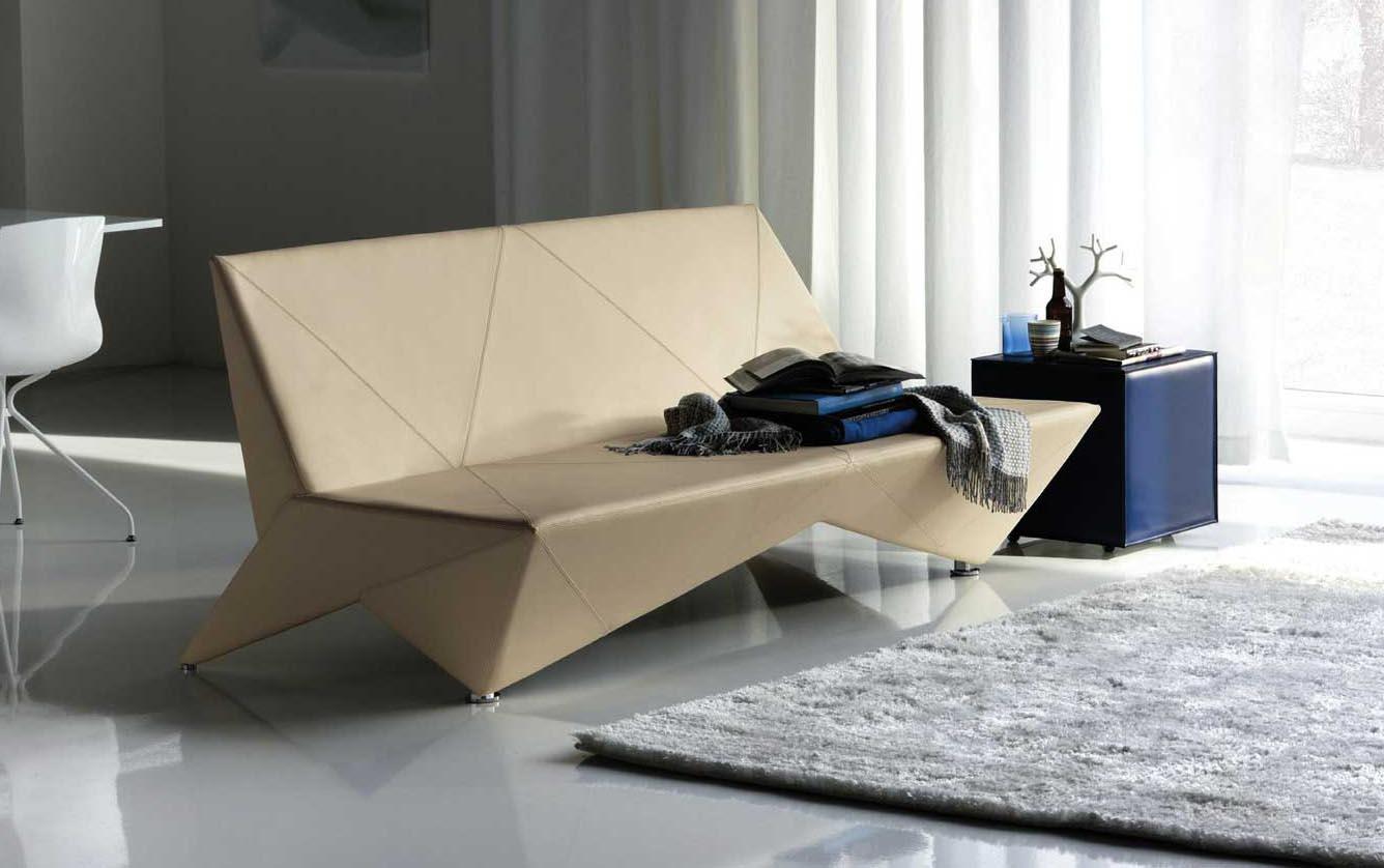 Мебель-оригами